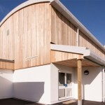 Newquay School Hall