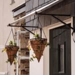 Dobwalls - Devon and Cornwall Housing